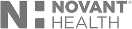 Novant logo
