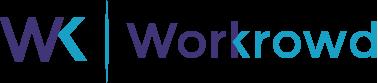 workrowd Logo